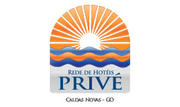 Prive Thermas Hotel
